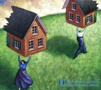 соглашение о разделе имущества в период брака - фото 11