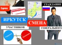 Вот ликвидация ооо цены в иркутске спросил