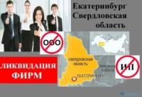ликвидация ооо сменой директора и учредителя в петрозаводске мере