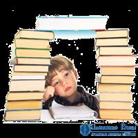 Утеря диплома о высшем образовании цена Неповторимый дизайн и уют на участках детского утеря диплома о высшем образовании цена сада создан руками воспитателей
