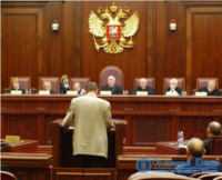 Predstavitel-v-arbitrazhnom-sude-Predstavitelstvo-v-arbitrazhnom-sude