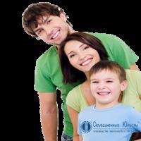 Установление отцовства - риски при уклонении от генетической экспертизы