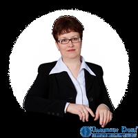 Юридическая консультация цена адвокат по жилищным вопросам Тепличная улица