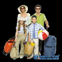 Какие разрешения и лицензии нужны для организации международных поездок за рубеж?