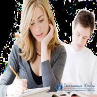 Дополнительное профессиональное образование повысит компетентность специалистов.