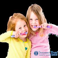 Открываем стоматологический кабинет: правила, порядки, нормы, лицензии.