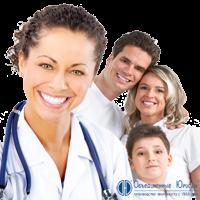 Основания для переоформления лицензии на медицинскую деятельность.
