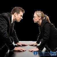 Право и обязанность родителя участвовать в воспитании ребенка после развода.