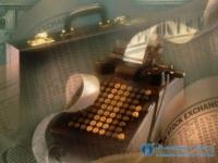 Регистрация контрольно кассовой машины регистрация ккм  Представление интересов Клиента в ИФНС при регистрации контрольно кассовой техники регистрация ККТ