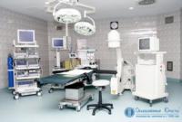 Производство чего в области медицины обязательно подлежит лицензированию?