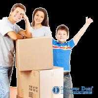 Проверка «юридической чистоты» купли-продажи квартиры. Что проверяем?