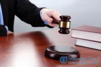 оспаривание отцовства в судебном порядке экспертиза днк