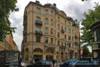 Защита в Арбитражном институте торговой палаты Стокгольма – новый заказ для Объединенных Юристов